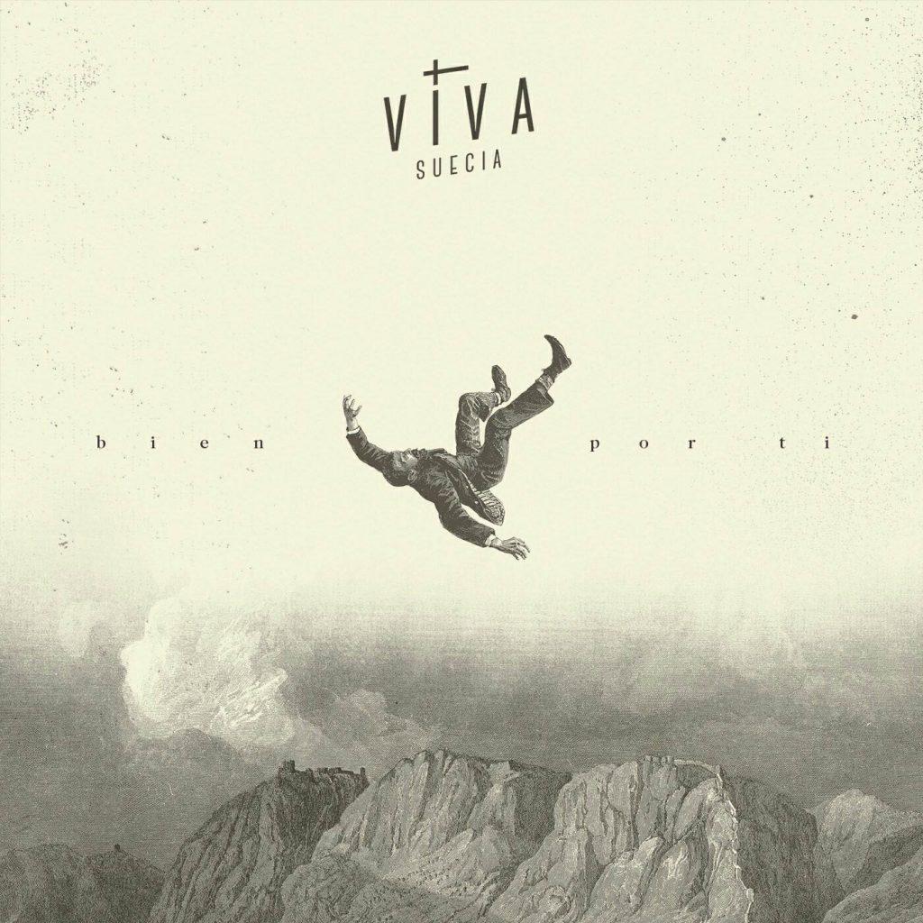 Monday Mood #1 | Viva Suecia